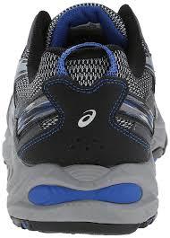 amazon com asics men s gel venture 5 running shoe running