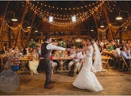 barn wedding decorations barn wedding ideas decorating best of interior design cool barn