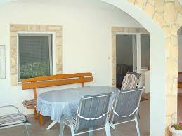 apartment in vir with three bedrooms 1 croatia booking com