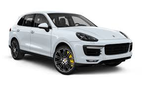 build your own porsche cayenne 2015 porsche cayenne turbo turbo s features and specs car
