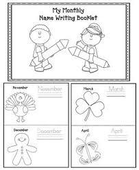 best 25 alphabet writing practice ideas on pinterest alphabet