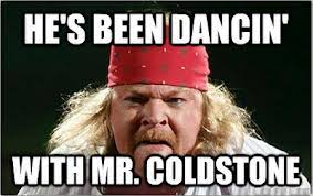 Axl Rose Meme - the best fat axl rose memes on the internet a tribbled mind