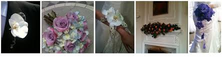 wedding flowers edinburgh wedding florists wedding flowers wedding venues edinburgh