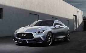 nissan infiniti 2015 from the infiniti g coupe to the 2018 q60