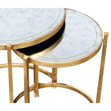 marble side table target coffee table ideas marble coffee table target marble coffee table