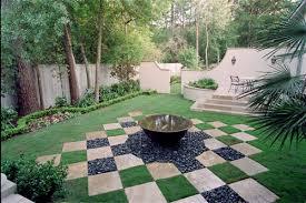 landscape ideas garden contemporary landscape design great garden ideas photos for