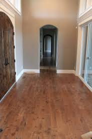 hardwood flooring types explained solid engineered bamboo laminate