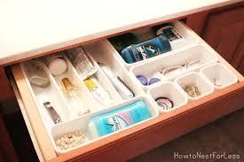 bathroom vanity cabinet organizers room bathroom vanity shelf