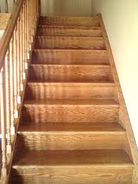 T Molding For Laminate Flooring Most Effective Laminate Wood Flooring T Molding 19490240 Elegant