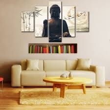 wall decoration be smart with exquisite wall art for living room