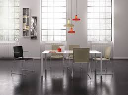 table cuisine design lecture chairs waiting sofas conference and office seating