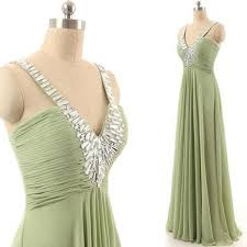 prom dresses evening gowns simple formal dresses prom dresses