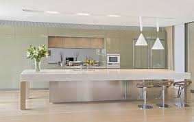 kitchen images u0026 inspiring design ideas australia kitchen