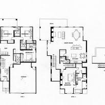 small luxury home floor plans luxury home floor plans with photos crtable