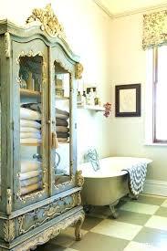 shabby chic small bathroom ideas shabby chic bathroom design ideas shabby chic bathroom decorating