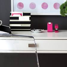 Work Office Desk Work Office Style Organization