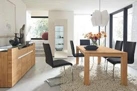 Rattan Esszimmer Gebraucht Kaufen Esszimmermöbel Hülsta Mxpweb Com