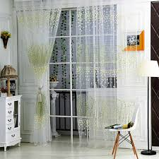 compare prices on windows blinds online shopping buy low price