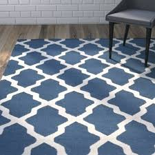 Lime Green Area Rug 8x10 by Living Room Brilliant Area Rugs Awesome White And Blue Rug