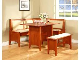 kitchen nook furniture set kitchen nook furniture set quiky co