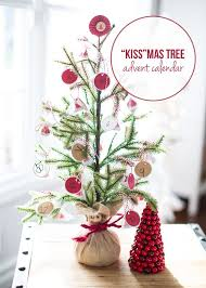 301 best holidays trees oh trees images on