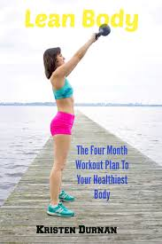 cheap whole body workout plan find whole body workout plan deals