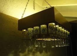 beer bottle light fixture 10 creative ways to reuse empty beer bottles