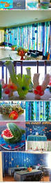 Under The Sea Decorations For Prom Pin By Shannon Connolly On Roller Skating Party Ideas Pinterest
