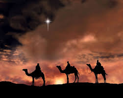 light up star of bethlehem christmas star 6 theories astronotes