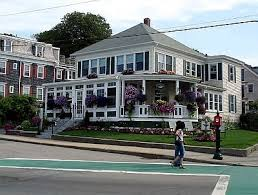 14 best plymouth mass images on plymouth massachusetts