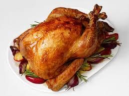 trivia on canadian thanksgiving tamwood international college