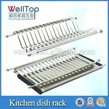 plate holders for kitchen drawers u2013 fitbooster me