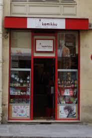 Boutique Japonaise Paris Balade Japonaise Dans Paris Idée De Parcours Paris France