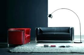 canape cuir buffle italien canape cuir moins cher italien noir fauteuil buffle design