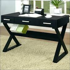 desk for 6 year old alex super art table fallbreak co