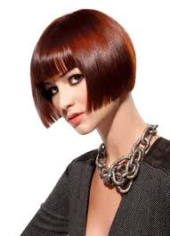 french bob haircuts pictures 40 hottest hairstyles for 2016 haircuts hairstyles 2017 and