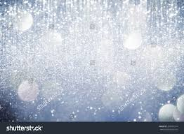 abstract silver lights on background stock photo 269367314