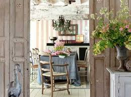 A Guide To Identifying Your Home Décor Style - French interior design style