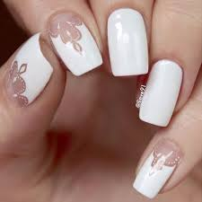 best nail polish colors to try naildesignsjournal com