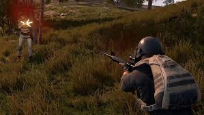 pubg hold to aim playerunknown s battlegrounds pubg how to aim down sight
