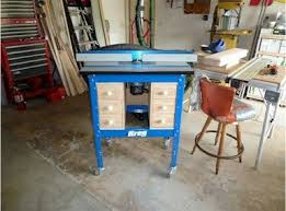 Fine Woodworking Router Table Reviews by Best 25 Kreg Router Table Ideas On Pinterest Router Woodworking