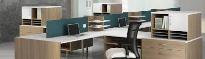 Office Tables Office Furniture Austin Tx