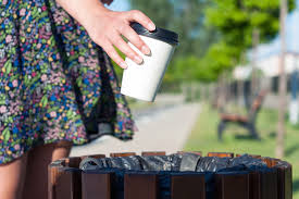 green living 4 zero waste resolutions to adopt for a more