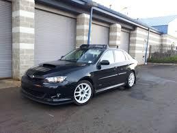 2010 subaru impreza wrx premium spt 2008 2010 wrx sedans page 373 nasioc