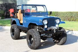 jeep rock crawler 1979 jeep cj califormnia cj5 4 4 rock crawler california jeep