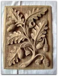 283 best woodcarving images on walking canes walking