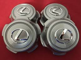 lexus wheels center caps amazon com new 4pcs 1998 2002 lexus lx470 lx 470 wheel center
