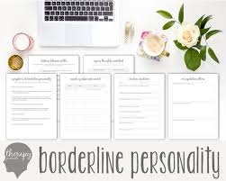 best 25 borderline personality disorder treatment ideas on