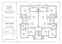 lifestyle estate houses for sale the falls lifestyle estate