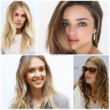 the blonde short hair woman on beverly hills housewives multi tone blonde brown hair colors 2017 blonde pinterest